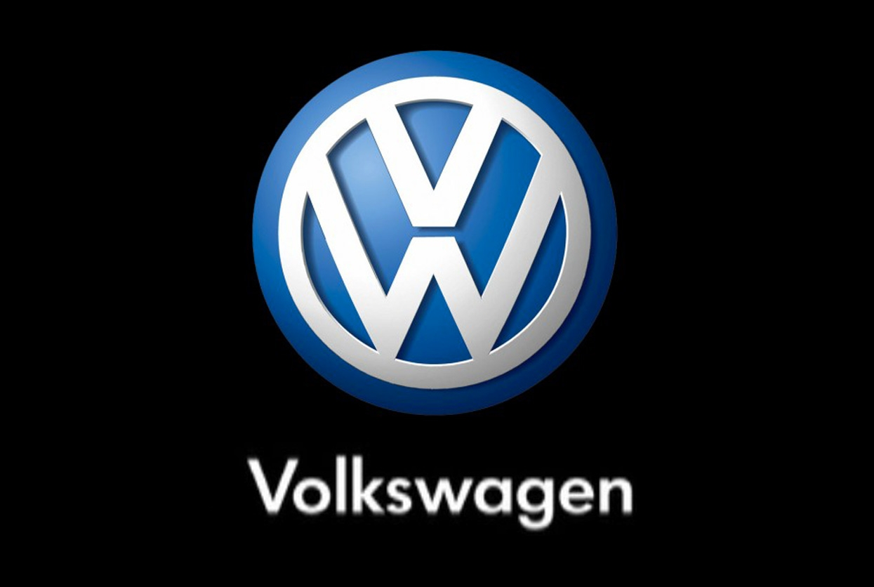 New VW Approval